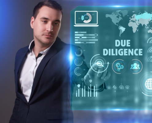 due-diligence-blauwadvies